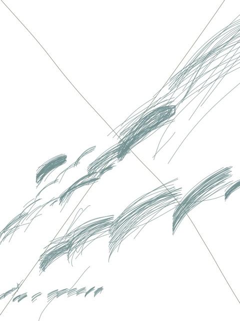 20120523-233609.jpg