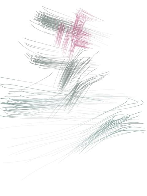20120523-233701.jpg