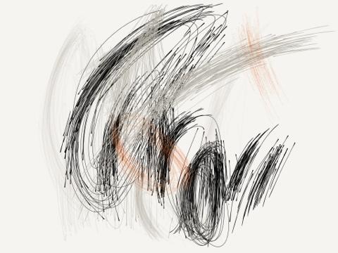 20120608-095756.jpg