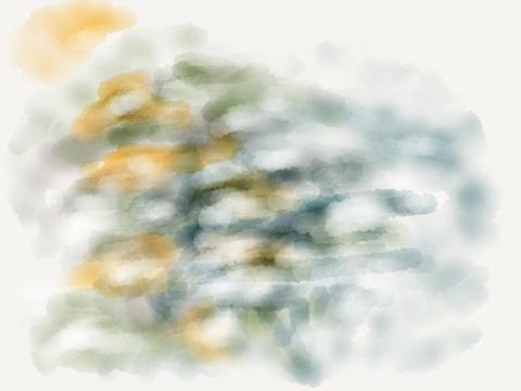 20120609-115645.jpg