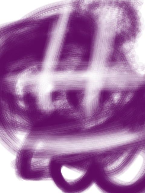 20120610-080438.jpg