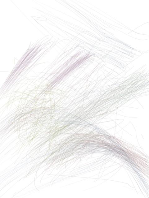 20120611-214515.jpg