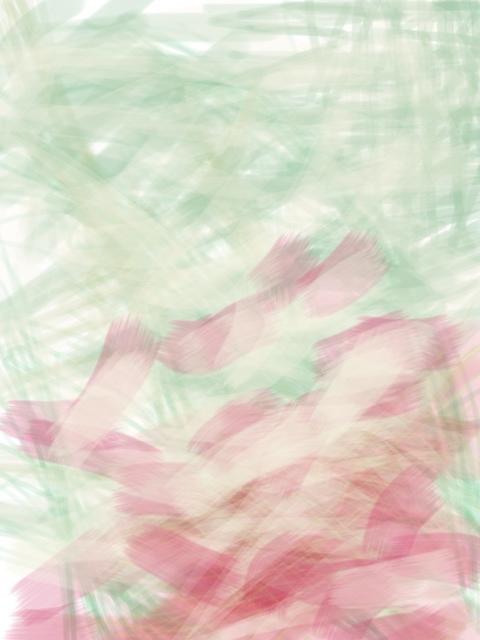 20120612-170419.jpg