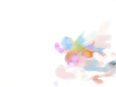 20120618-181117.jpg