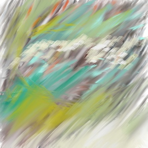 20120628-210013.jpg