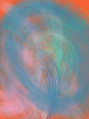 20120701-212432.jpg