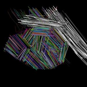 20120702-212350.jpg