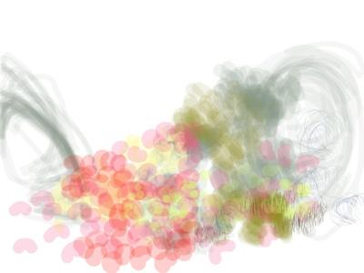 20120710-203840.jpg