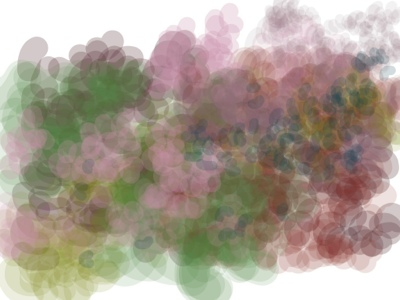 20120710-211617.jpg