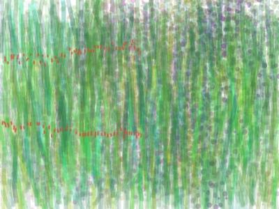 20120711-225739.jpg
