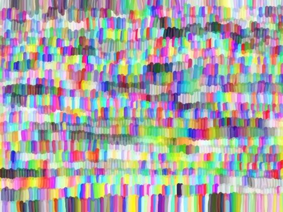 20120716-213200.jpg