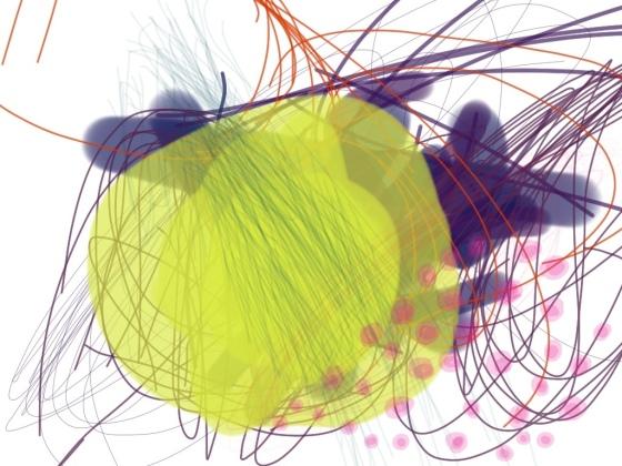20120727-002122.jpg