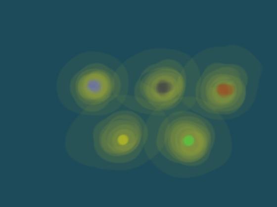 20120727-224919.jpg