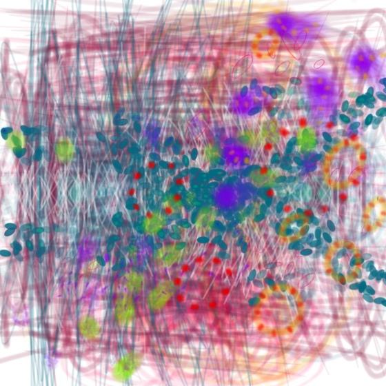 20120808-214016.jpg