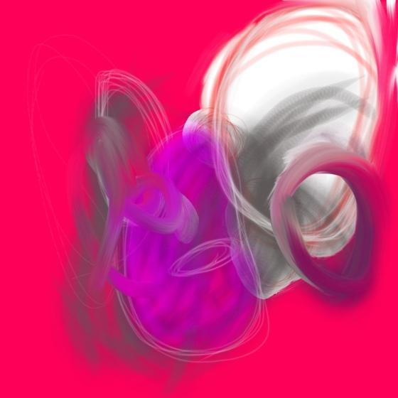 20120808-215408.jpg
