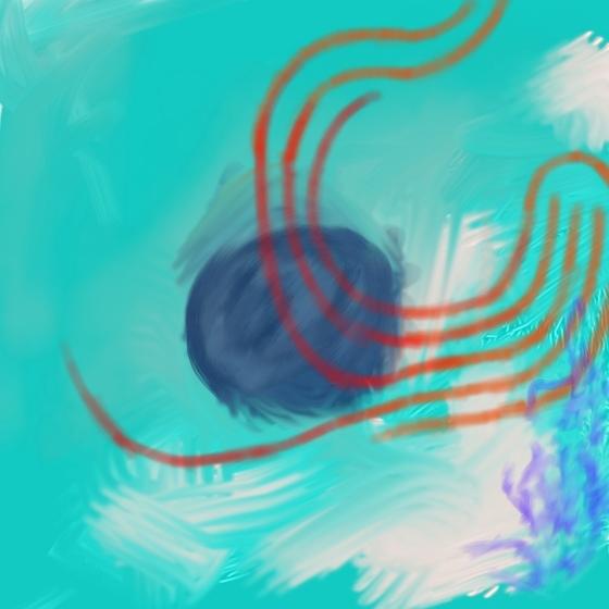 20120809-061133.jpg