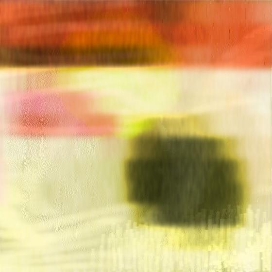 20120810-213739.jpg