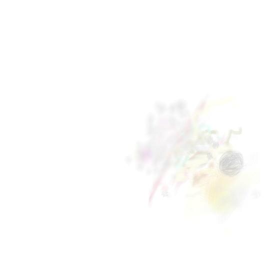 20120814-183932.jpg