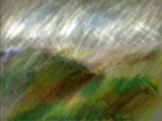 20120824-210432.jpg
