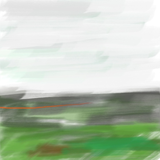 20120827-165053.jpg