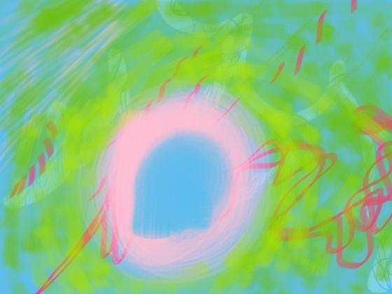 20120904-221910.jpg