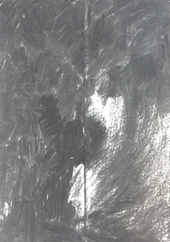 20120906-102943.jpg