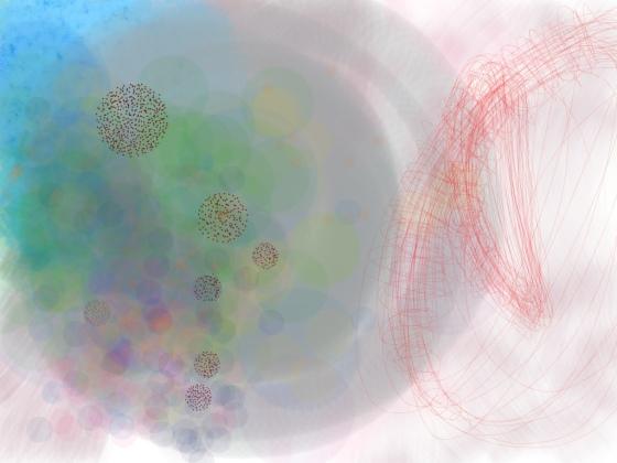 20120908-180801.jpg