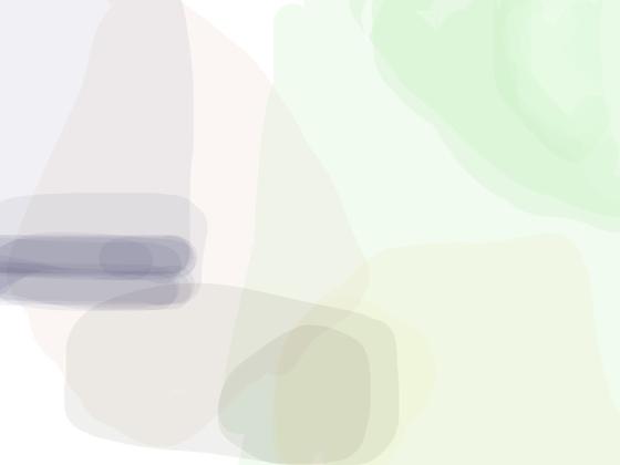 20120913-215237.jpg