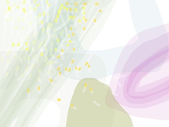 20120914-211223.jpg