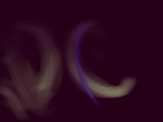 20120918-224236.jpg