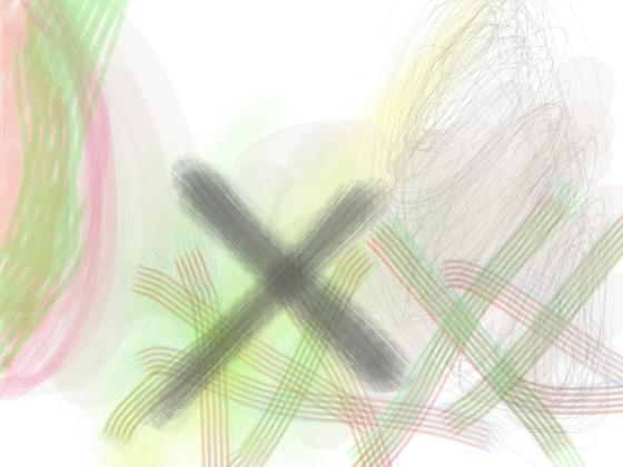 20120918-225315.jpg