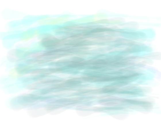 20120922-172702.jpg