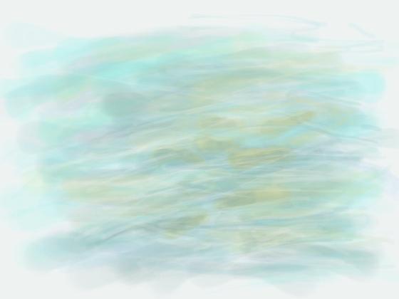 20120922-172710.jpg
