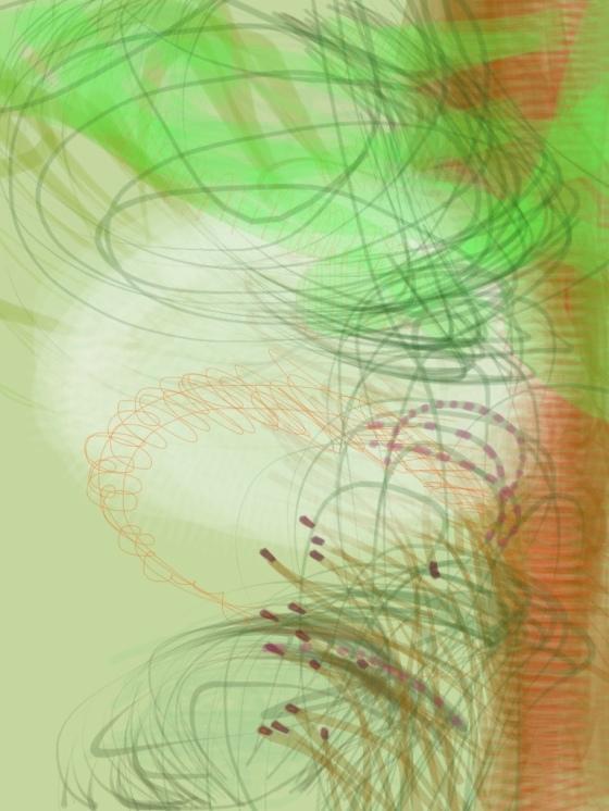20120930-231131.jpg