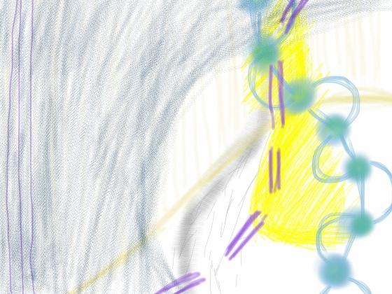 20121003-065508.jpg