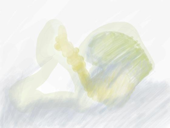 20121115-221555.jpg