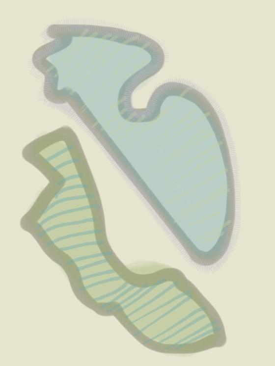 20121123-222205.jpg