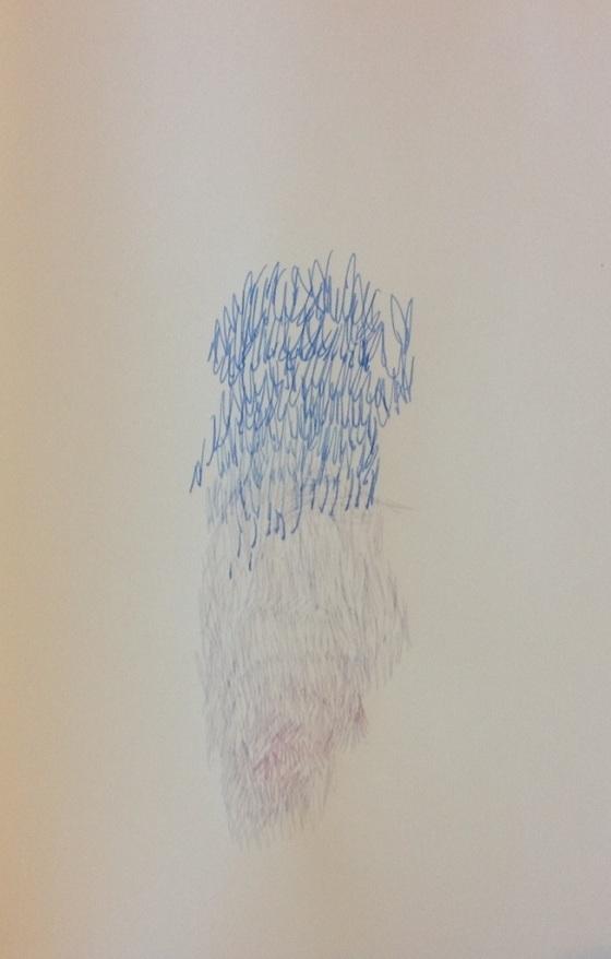 20130304-172516.jpg