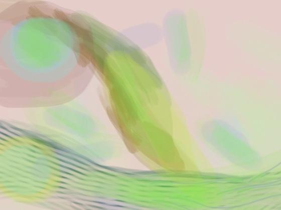 20130520-185646.jpg