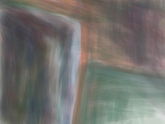 20130520-214742.jpg