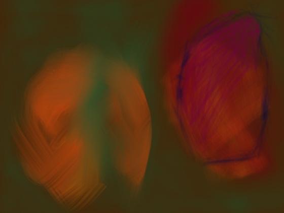 20130530-073508.jpg
