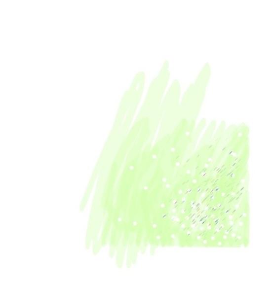 20130604-231609.jpg