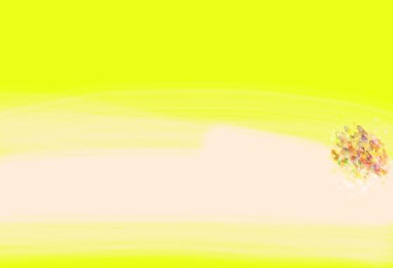 20130811-071020.jpg
