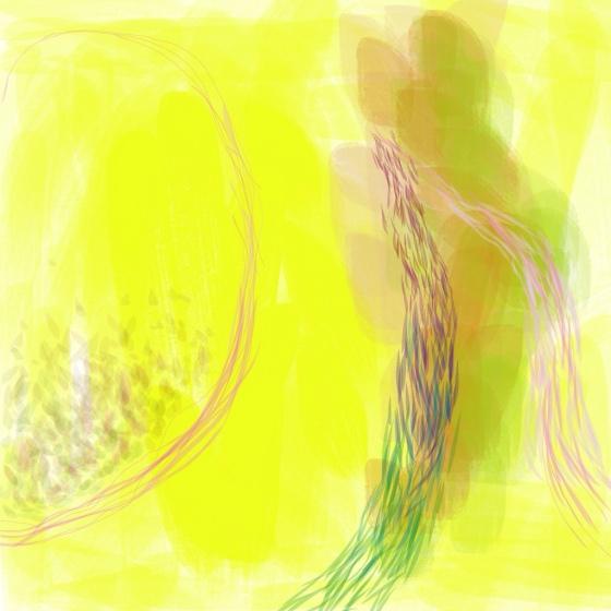 20140527-211301.jpg