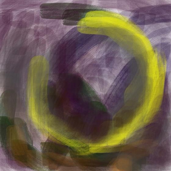 20140622-233515.jpg